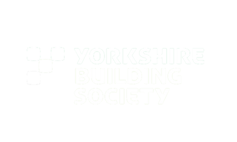 YORKSHIRE BS - WHITE.png