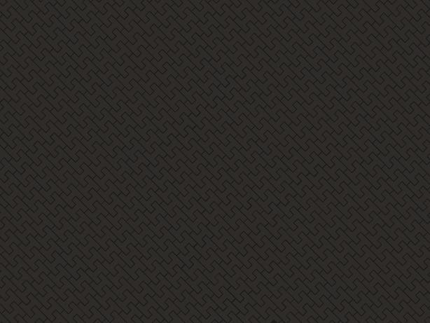 Harkalm H Background 2 PNG_edited.png