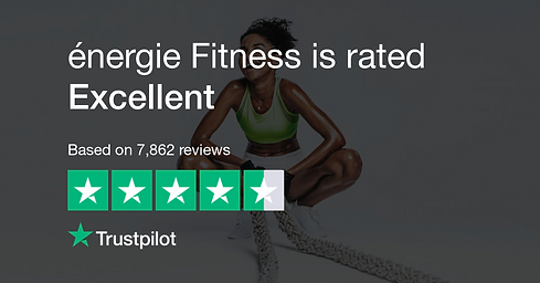 énergie Fitness on Trustpilot.png