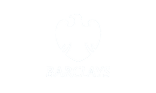 BARCLAYS WHITE.png