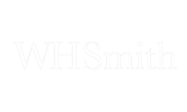 WH SMITH_WHITE.png