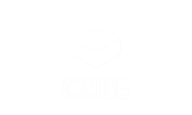 CUBE WHITE.png