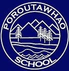 Poroutawhao%20School%20logo_edited.jpg