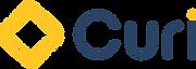 CURI_horizontal_COLOR.png