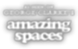 AmazingSpaces-Text-1.png