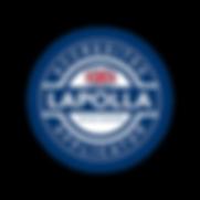 Lapolla UK Accredited Applicator Logo.pn