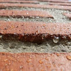 Waterproofing a wall.jpg