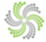 Spray pattern Logo.png