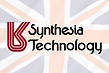 SYNTHESIA TECH Logo witj UJ-01.png