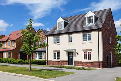 New and modern english houses.jpg
