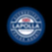 Lapolla UK Accredited Sales Agent Logo.p