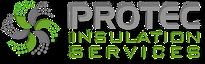 protec logo.png