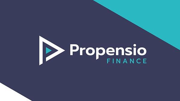 propensio-social-card logo.jpg