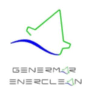 Genermar Enerclean.JPG