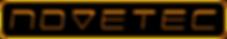 Novetec_Logo_peque.png