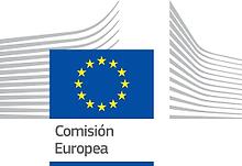 Logo_comision_europea.png