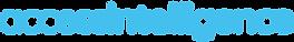 Logo Access Intelligence Group