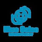 Blue Sales - Recruitment 1.png