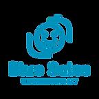 Blue Sales Recruitment Logo London .png