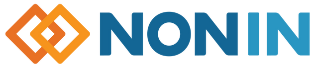 Nonin logo-color-01.png