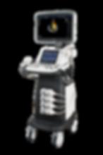 sonoscape s22. ecografo doppler color