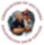 Burn Logo.JPG