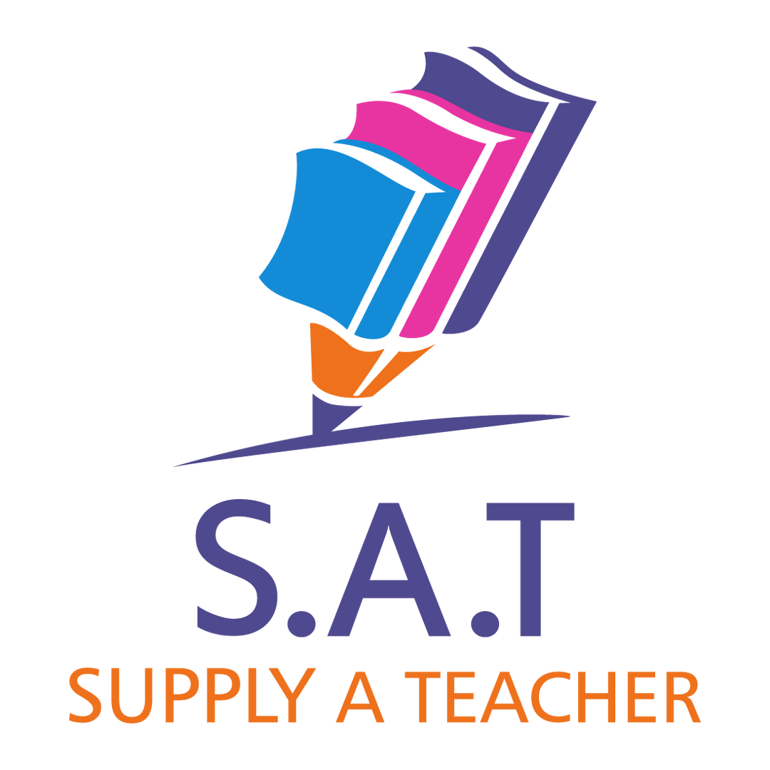 sat_supplyAteacher (5).png