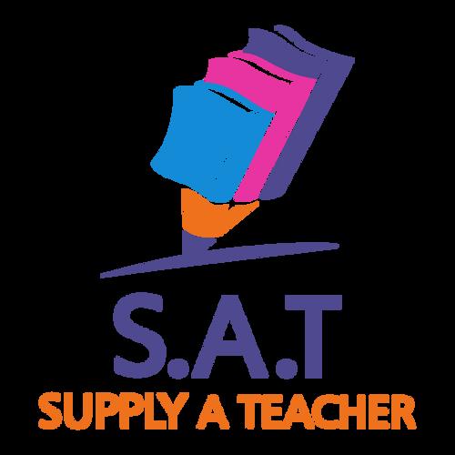 sat_supplyAteacher (5).png