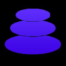 balancer.png