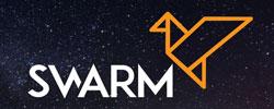 client_swarm