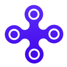 Nexus-Mutual-.png