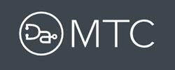 client_mtc