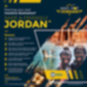 Apxara-FB Post-Jordan-R3_1x1.jpg