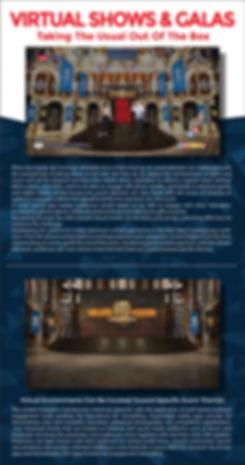 Article - Virtual Show_10062020-01.jpg