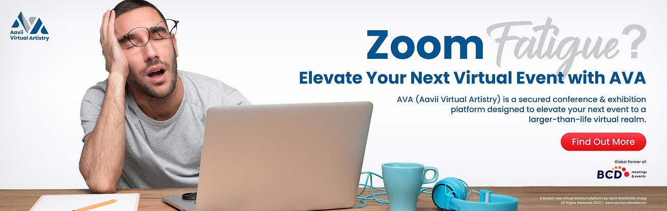 AVA_Website Banner-R2-BCD-02.jpg