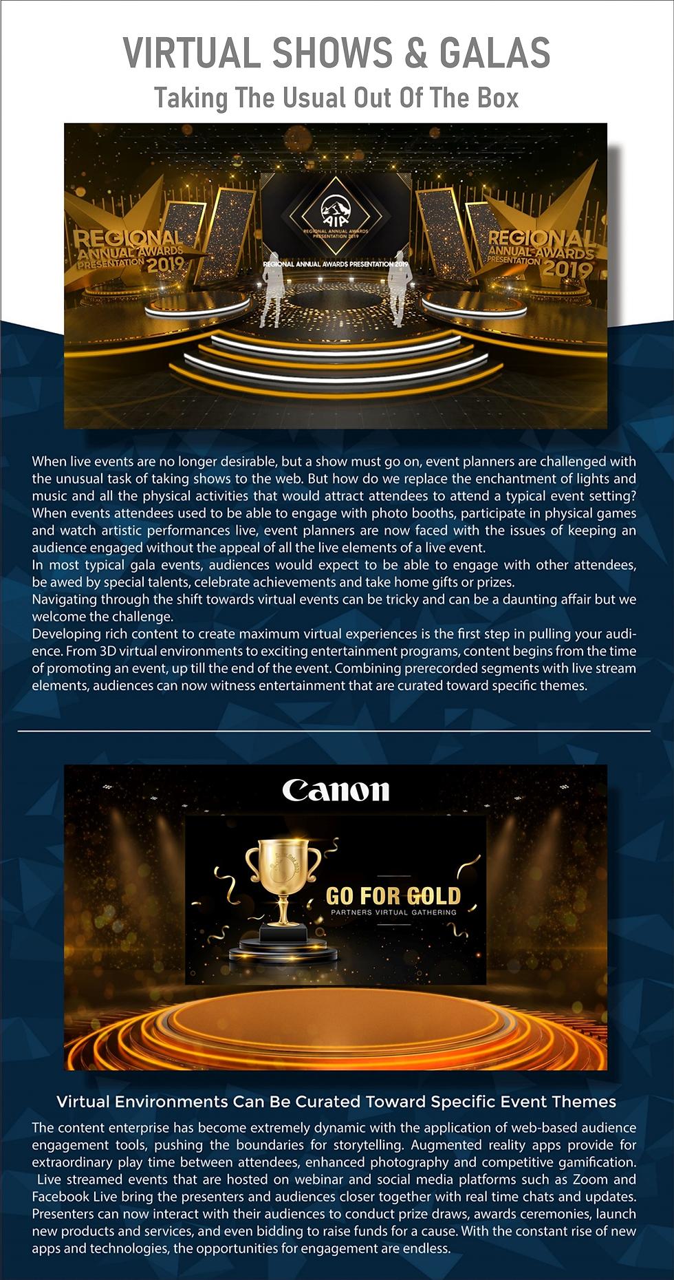 Virtual Shows & Gala v3.png