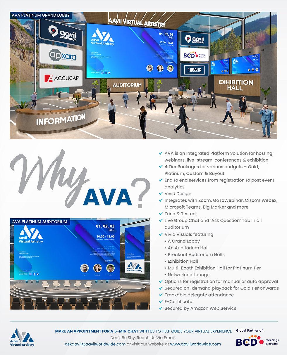 AVA_Website MP-BCD R2-02.jpg