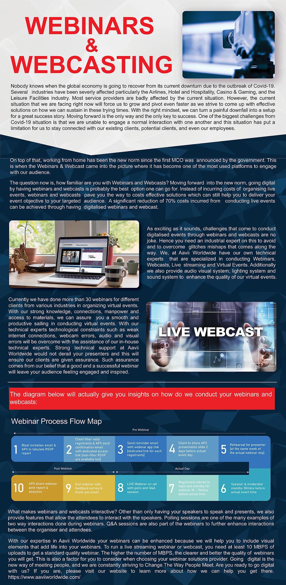 Webinar & Webcasting_1st draft-01.jpg