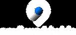 AAVII design 2 blue.png