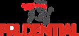 prudential-logo-37B090D97F-seeklogo.com.