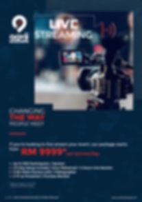Aavii Promo Bundle 2020_A4R3_Live Stream