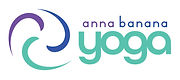 Anna Banana yoga col.jpg
