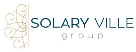 Logo Solary Ville-01.png