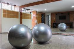 Centro para Idosas Solary