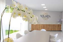 SOLARY CASA-112