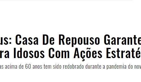 Gazeta de Brasília