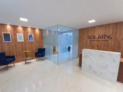 SOLARY CASA-1