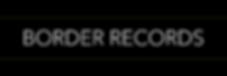 Border Records.png