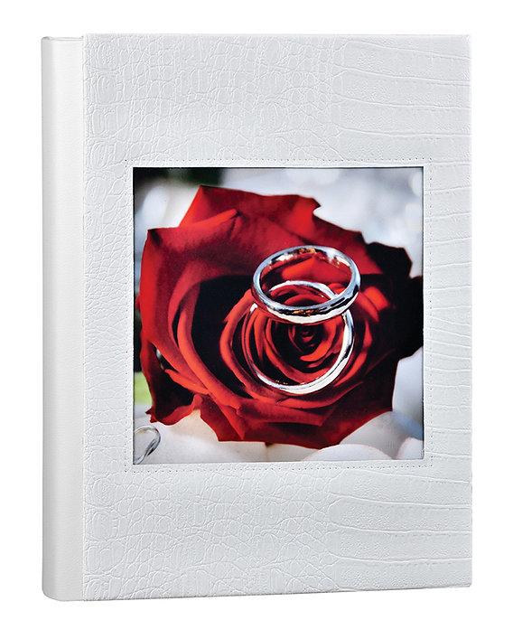 Copertina album matrimonio, weddng, fotolibro