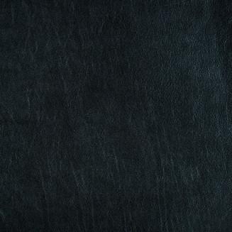 Primofiore Blue
